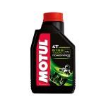 Моторное масло Motul 5100 10W50, 1л